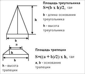 Площадь_крыши_расчет