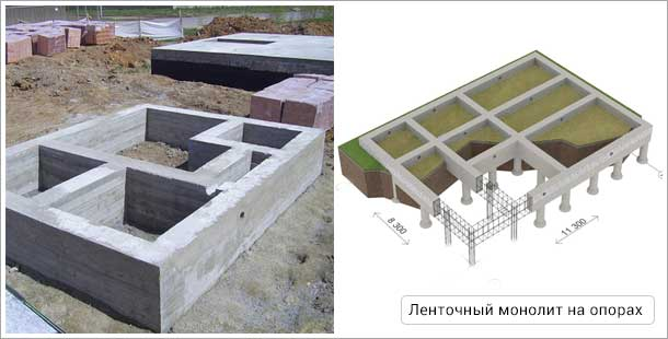 lentochnyiy-monolit-na-oporah