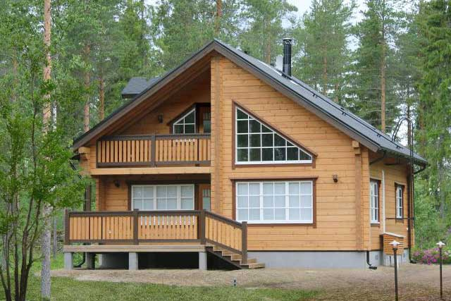 finskiy-derevyannyiy-dom