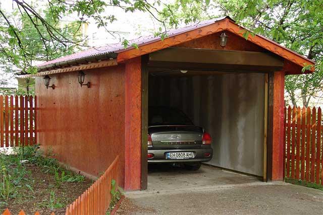karkasnyiy-garazh-svoimi-rukami