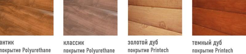 Правильная установка сайдинга на деревянный дом, отделка дома снаружи своими руками пошагово