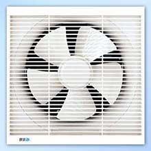 Лучшие решения для обустройства вентиляции в каркасном доме