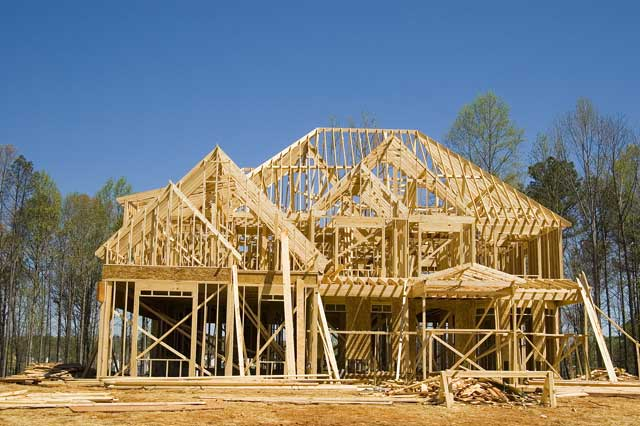 Срок службы многоэтажного дома